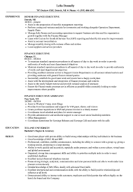 Finance Executive Resume Samples | Velvet Jobs Executive Resume Samples Australia Format Rumes By The Advertising Account Executive Resume Samples Koranstickenco It Templates Visualcv Prime Financial Cfo Example Job Examples 20 Best Free Downloads Portfolio Examples Board Of Directors Example For Cporate Or Nonprofit Magnificent Hr Manager Sample India For Your Civil Eeering Technician Valid Healthcare Hr Download