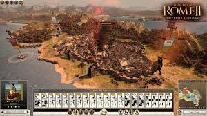 Rome Total War 2 Steam Coupon / Major Series Coupon Code 2018 Xbox Coupon Codes Ccinnati Ohio Great Wolf Lodge Reddit Steam Coupons Pr Reilly Team Deals Redemption Itructions Geforce Resident Evil 2 Now Available Through Amd Rewards Amd Bhesdanet Is Broken Why Game Makers Who Abandon Steam 20 Off Model Train Stuff Promo Codes Top 2019 Coupons Community Guide How To Use Firsttimeruponcode The Junction Fanatical Assistant Browser Extension Helps Track Down Terraria Staples Laptop December 2018 Games My Amazon Apps