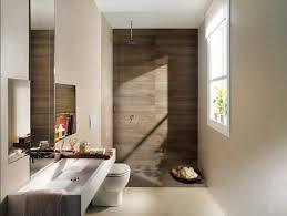 badezimmer ideen braun beige badezimmer braun badezimmer