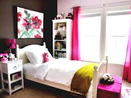 Cool Teenage Bedrooms Tumblr Bedroom Ideas For Girl And Teenagers Inexpensive Wall