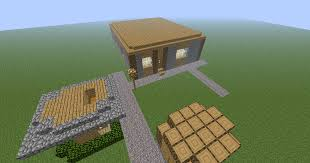 Minecraft Small Living Room Ideas by Tut How To Make Furniture Living Room Kitchen Bedroom And More