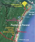 imagem de Pontal do Paraná Paraná n-23