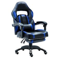 JL Comfurni Well Padded Footrest And Lumbar Cushion Gaming Chair ... Global Luray High Back Chair Labers Fniture Supra Glb53304st11tun High Drafting Chair Valosco Cporate Task Seating Bewil Company Ltd The Of Choice Otg Conference Room Fast Shipping Joyce Contract Concorde Group G1 Ergo Select 7332 Executive Luxhide Highback 247workspace Merax Racing Gaming Pu Leather Recliner Office All Chairs 9to5 For Sale Computer Prices Brands Ergonomic Desk More Best Buy Canada