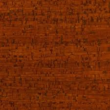 Globus Cork Glue Down Tiles Striata Texture 12 X 12 Cork Flooring Colors