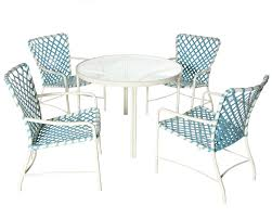 Vintage Woodard Patio Chairs by Patio Ideas Full Size Of Patio47 Metal Patio Chairs Retro Patio