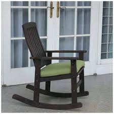Rocking Chair Cushion Sets Uk by 100 Garden Treasures Chair Cushions Dining Rooms Outstanding