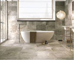 shire tiles iris ceramica tile supply solutions uk suppliers