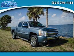 Used Cars For Sale West Melbourne FL 32904 Brevard Value Motors, LLC Home The Car Guys Used Cars For Sale Melbourne Fl Trucks In On Buyllsearch J And B Auto Parts Orlando 2018 Chevrolet Camaro Zl1 Dealer Near Dyer Vero Beach Odonnelllutz Of Palm Bay Oowner Silverado 1500 Custom In Daytona For 32901 Autotrader 2017 2500hd Ltz New On Cmialucktradercom