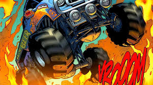 Monster Truck 725737 - WallDevil Image Monsttruckracing1920x1080wallpapersjpg Monster Grave Digger Monster Truck 4x4 Race Racing Monstertruck Lk Monstertruck Trucks Wheel Wheels F Wallpaper Big Pete Pc Wallpapers Ltd Truck Trucks Wallpaper Cave And Background 1680x1050 Id296731 1500x938px Live 36 1460648428 2017 4k Hd Id 19264 Full 36x2136 Hottest Collection Of Cars With Babes Original