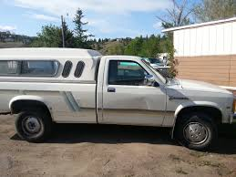 100 Best Truck For The Money I Picked Up This Truck With 106000 Miles For Free Running And