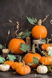 Pumpkin Guacamole Throw Up Buzzfeed by Pumpkin Leaf Favors