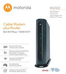 Amazon.com: Motorola 8x4 343 Mbps DOCSIS 3.0 N300 Cable Modem With ... Glove On Twitter Ipvocal Are You Frustrated With Your Current Photo At T Home Phone Plans Images The Unique Bathroom Designs April 2015 My Sunday Brief Charter Closes Time Warner Cable Bright House Deals To Become Pay Goodbye Hello Spectrum Lexington Herald Leader Amazoncom Motorola 8x4 Modem Model Mb7220 343 Mbps Check Us Out In The Orlando Business Journal Floridas Nextiva Reviews Spectrumnet Voice General Information Cable Modem World Blog Voip Alarm Monitoring Geoarm Security