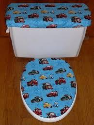 Cars Bathroom by 87 Best Cars Bathroom Images On Pinterest Movie Cars Car