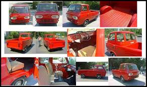 1963 Econoline Pickup Craigslist   Ford : 1961 Econoline Pickup E ... 1962 Ford Econoline Pickup F129 Houston 2016 Volo Auto Museum Forward Cab Truck Quadratec Spring Special 1965 For Salestraight 63 On Treeoriginal Lot Shots Find Of The Week Hemmings Day 1961 Picku Daily Hot Rod Network 19612013 Timeline Trend Sale Duluth Minnesota E Series Very Rare