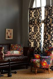Lush Decor Belle Curtains by 69 Best Curtains Cornice Images On Pinterest Curtain Panels