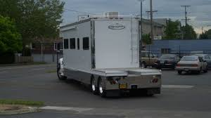 100 Semi Truck Trailers Your Guide To Toterhomes