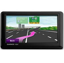 Garmin Nuvi 1490t Gps Vehicle Navigation System Bluetooth Enabled ... Fingerhut Garmin Dzl 7 Truck Gps Navigator With Lifetime Maps Dezl 760lmt Repair Ifixit The Best For My Pranathree Attaching A Backup Camera To Trucking And Rv Approach G6 Golf Nation Dezl 770lmthd Advanced For Trucks 134300 Bh Introducing Trucks Youtube How Update Of All Types Top 5 Truckers Dezlcam Lmtd6truck Hgv Satnavdash Camfree Tutorial Profile In The 760 Lmt Using Map Screen