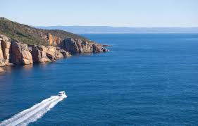 100 Saffire Resort Tasmania Freycinet Australia First Class Holidays