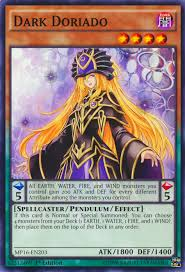 Yugioh Deck Types P by Dark Doriado Yu Gi Oh Fandom Powered By Wikia