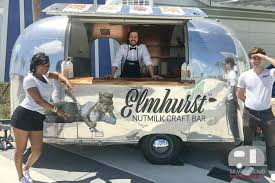 100 Austin Truck Rental Airstream Mobile Bar For Weddings Events L Silvercloud