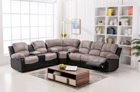 3 Seat Sofa Cover by Furniture Seater Sofa Or Triple Glider L Shaped Sofa Under 20000