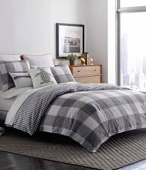 Vince Camuto Bedding by Original Penguin Bedding U0026 Bedding Collections Dillards