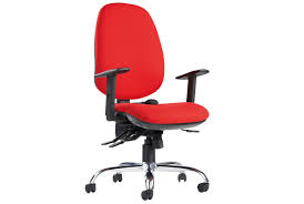 Gilmour 24HR Ergonomic Task Chair Vital 24hr Ergonomic Plus Fabric Chair With Headrest Kab Controller 24hr Big Don Office Brown Shipped Within 24 Hours Chairs A Day 7 Days Week 365 Year Kab Office Chair Base 24hr 5 Star Executive Stat Warehouse Tall Teknik Goliath Duo Heavy Duty 6925cr High Back Mode200 Medium Operator Ergo Hour Luxury Mesh Ergo Endurance Seating Range