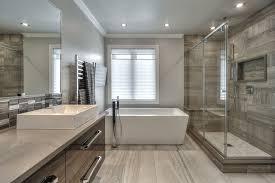 design cuisine crea renovation design cuisine salle de bain blainville 7