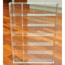 Wall Mount Acrylic Model Car Display Case Suppliers And Manufacturers At Alibaba