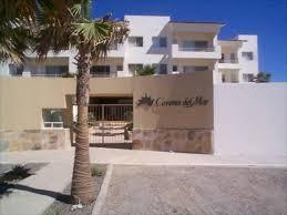 100 Corona Del Mar Apartments Del 201 By FMI Rentals Entire House Puerto