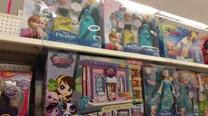 Kmart Bath Gift Sets by Save An Additional 50 Off Clearance Toys At Kmart My Momma