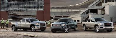 100 Used Fleet Pickup Trucks Capital Vehicles For Your Business New Or Vehicles