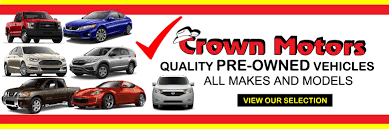 Crown Motors | New Dodge, Lincoln, Ford, Ram, Honda, Nissan ... Lithia Chevrolet In Redding Your Shasta County Car Truck Dealer Used Car Dealer Milford Norwich Middletown Ct Dealertown Toyota Of New Cars Ca Serving Red Beat Specials Dealership Park Marina Motors Camry Price Lease Offer C4500 4x4 Crew Cab Flatbed For Sale By Carco Sales Subaru With And Service 2004 Gmc Topkick C6500 Utility Swainsboro Ford Lincoln Ga 1949 Dodge Power Wagon For 1952 Pinterest