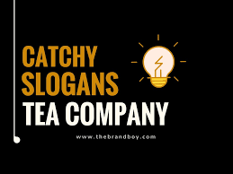 72 Catchy Tea Slogan Ideas For Your Business Funny Cute Hand Drawn Kids Toy Stock Vector Royalty Free 329577542 Best Towing Company Slogan Ive Ever Seen Funny Dirty Deeds Done Dirt Cheap Dump Truck Slogan My Last Sh Flickr Catchy Slogans That Are Sure To Grab The Audiences Attention The Time I Almost Got Top Gears Hosts Murdered In America Avi On Twitter Food Truck And Slogans For Xuanyi Meiqi Yibo 2018 Chevrolet Colorado Catalog Cadbury Dairy Milk Catch Lines Tag Vehicle Lorry Photos Images Alamy 20 Awesome Adventure Bumper Sticker Adventure Journal