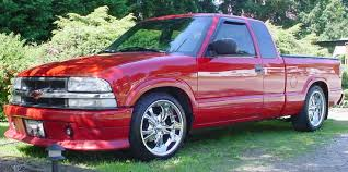 Chevrolet S-10 Questions - I Have A 2001 S 10, I Also Have A Set Of ... V8 S10 Burnout Test Drive And Rally Wheels Youtube Clean Redwhite Chevy C10 Truck On Rally Rims Db 6772 Trucks Chevy Truck 15x10 Carviewsandreleasedatecom Hhr 09 Series Chrome Wheels Wheel Vintiques Rims 158 Fresh 1969 Chevrolet C10 Autotrends 1968 15x10 For Anyone Running 15x10chevy 37 Awesome Rochestertaxius 1976 Silverado 350 4bbl V8th350 Autohd Suspension Shortbed Wheelstires Small Block Engine