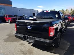 Used 2016 Ford F-150 XLT For Sale Denver CO F5012866 Denver Dealer Chrysler Jeep Featured Used Vehicles 2010 Ford F250sd Xlt For Sale Co F1260327b 2018 F150 Supercrew Larait 4wd At Automotive Search 2013 F5015440 King Credit Auto Sales F350 King Ranch Diesel Used Truck 2015 L For Aurora Area Mike 2003 F350sd Lariat Drw Sale In Platinum 2016 Ranch Certified Near Colorado