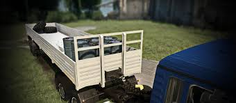 MAN TGS Truck V14.03.18 - Spintires: MudRunner Mod Trucker Path Truck Stops Weigh Stations 286 Apk Download Amazoncom Fuel Pump For Pickup Chevy Chevrolet Silverado Gmc Business Cards Lovely Rv On The App Store Man Tgs V140318 Spintires Mudrunner Mod Your Guide To Adblue What Is It Who Needs And How Refill V060218 Road Life Publications Pocket Stop 0681365007882 Gdiesel A Breakthrough In Diesel Motor Trend Cversion Of Organic Waste Anaerobic Digester Biogas Into Cng Untitled