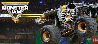 Monster Jam - Gillette Stadium Monster Trucks Coming To Champaign Chambanamscom Charlotte Jam Clture Powerful Ride Grave Digger Returns Toledo For The Is Returning Staples Center In Los Angeles August Traxxas Rumble Into Rabobank Arena On Winter 2018 Monster Jam At Moda Portland Or Sat Feb 24 1 Pm Aug 4 6 Music Food And Monster Trucks Add A Spark Truck Insanity Tour 16th Davis County Fair Truck Action Extreme Sports Event Shepton Mallett Smashes Singapore National Stadium 19th Phoenix