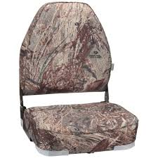 Wise Seating 8WD617PLS-738 Mossy Oak Duck Blind Camouflage High Back ... Wise Outdoors 8wd139ls Cushioned Plastic Fold Down Boat Seat 5433 Cool Ride Breathable Classic Fishing Seats High Back Wd1062ls Free Shipping 8wd734pls717 Marine Low Grey New Chair Brown Composite Basebottom Folding Bench Alinum With Storage For Wise Big Man Highback Compression Foam 58 Deck Chairs Lovely Amazon 5410 940 Canoe Od Wd308 48 Bird N Buck Blastoff Series Centric 2 203482 Amazoncom Clam Shell Style With Cushions