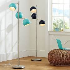 Pottery Barn Floor Lamp Assembly by Best 25 Spotlight Floor Lamp Ideas On Pinterest Spotlight Lamp