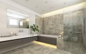 bildergalerie badfliesen ideen für ihr badezimmer