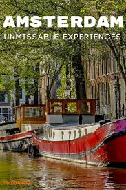 10 Of The Best Things To Do In Amsterdam, Including Top Bike Tours ... 10 Of The Best Wine Bars In Amsterdam I Sterdam The Best Sports Bars Smoker Friendly Top Alternative Lottis Cafe Bar Grill Hoxton East Guide Home Story154 Rooftop Terraces W Lounge Coffeeshops Where To Go For A Legal High Amazing Things Do Netherlands Am Aileen