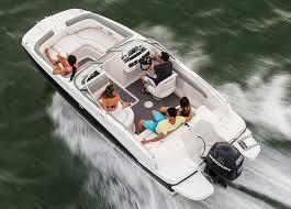 2017 new bayliner 190 deck boat deck boat for sale 33 929