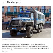 100 Ural Truck For Sale By ConEquip Philippines Home Facebook
