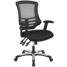 Modway Office Chairs On Sale. EEI-3042-BLK Calibrate Padded Waterfall Mesh  Seat Office Chair Only Only $173.80 At Contemporary Furniture Warehouse Mesh Office Chairs Uk Seating Top 16 Best Ergonomic 2019 Editors Pick Whosale Chair Home Fniture Arillus Contemporary All W Adjustable Contemporary Office Chair On Casters Childs Mesh Fusion Mhattan Comfort Blue Mainstays With Arms Black Fabric With Back