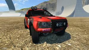 Bowler Nemesis For BeamNG Drive 56312 Volvo Fh12 Globetrotter 420 From Kingeddie Showroom Bowler Rc Bowler Nemesis Trophy Truck Hardcore Bashing Youtube Richard Hammond I Am A Driving God Top Gear Sneak Peek Land Rover Formally Sponsors Wild Rovers Nightmare Moons Nemesis Xms By Clayranger143 On Deviantart Oxford Universitys Wildcat Is The Faest Selfdriving Car Yet Retro Road Test Front Seat Driver For Beamng Drive Catalonian Escape 2011 Travel Trend Seven Dream Cars The Dirt Racingjunk News 200 ___ Comp Safari ___ Rally Raid Off Road Bbc Autos Nine Military Vehicles You Can Buy