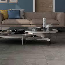 pamesa provenza grey large floors tiles kitchens bathrooms lounge