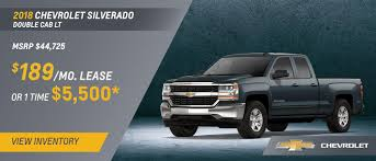 Truck Accessories Flint Mi - Best Accessories 2017 Skalnek Ford New Dealership In Lake Orion Mi 48362 Hdebreicht Chevrolet Washington Sterling Heights Romeo Golling Buick Gmc A Waterford Auburn Hills Auto Blog One Glass Accsories Truck Flint Mi Best 2017 3 Refuse Trucks Garbage Washed Under 4 Minutes Hydrochem Plumbheating And Cooling Orionmichigan Custom Jason Lids From Charter Township Calgary Home Diversified Creations