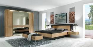 casa schlafzimmer thielemeyer eiche