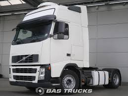 Volvo FH 440 XL Tractorhead Euro Norm 5 €9700 - BAS Parts Global Volvo Truck Parts Homepage S Used Fm 2008 Lvo Vnl670 Engine Oil Cooler For Sale 1716 Used Td 123ed 1880 Trucks 2016 Freightliner Scadia Daimler Chrysle 1786 Of San Diego New Near Chula Vista Encinitas Ca 20 Inspirational Photo Cars And 2014 Fh13 6x2 460 With Globetrotter Cab Commercial Motors Ac 1885 Driving The Model Year Vn Scania Namibia Fleet Com Sells Medium U Heavy Duty Car For